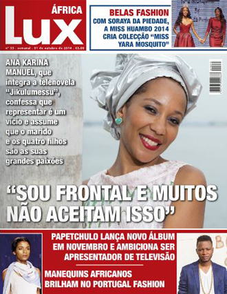 Lux Africa